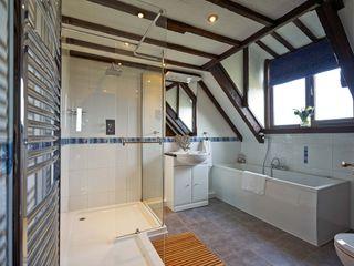 Dovecote Cottage - 1015835 - photo 7