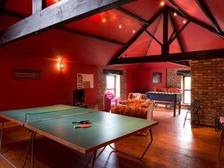 Cartwheels Cottage - 1015850 - photo 5