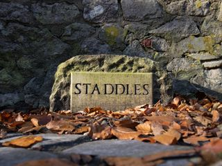 Staddles Cottage - 1015887 - photo 9