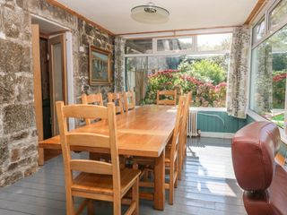 The Gardeners Farmhouse - 1015940 - photo 5