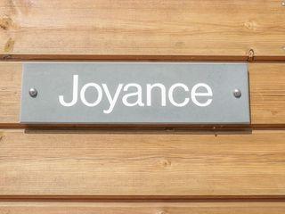Joyance - 1016006 - photo 4