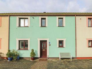 Granary Cottage - 1016015 - photo 2