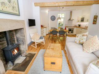 Cragside Cottage - 1016335 - photo 6