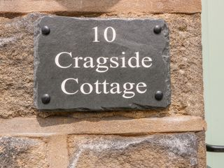 Cragside Cottage - 1016335 - photo 4