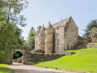 The Old Castle - 1016461 - photo 2