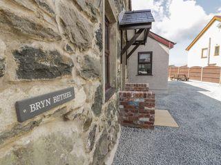 Bryn Bethel - 1016473 - photo 3