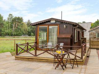 Thirley Beck Lodge - 1016582 - photo 1