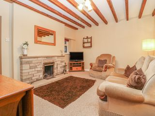 Summerfield Farm Cottage - 1016619 - photo 5