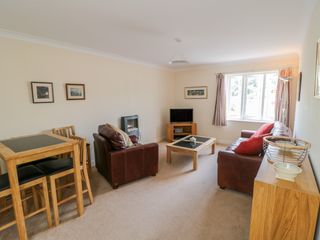Quayside Haven - 1016636 - photo 3