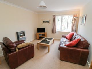 Quayside Haven - 1016636 - photo 4