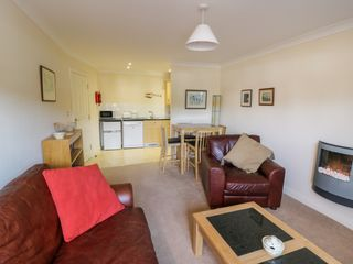 Quayside Haven - 1016636 - photo 5