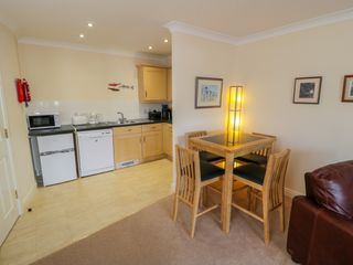 Quayside Haven - 1016636 - photo 6