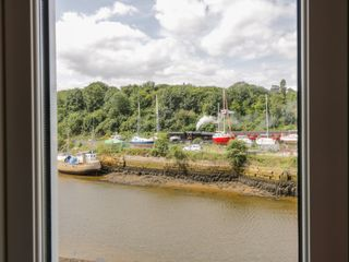 Quayside Haven - 1016636 - photo 8