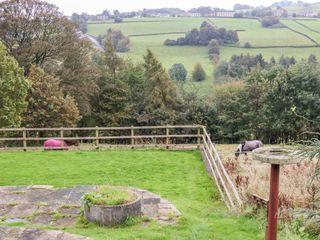 Haworth Brontë Barn - 1016725 - photo 10