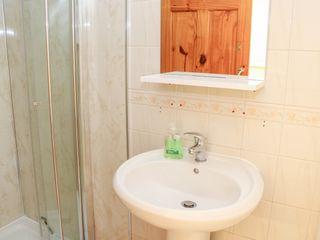 Haworth Brontë Barn - 1016725 - photo 9
