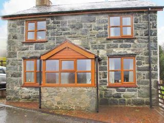 Glan Twrch - 1016907 - photo 5