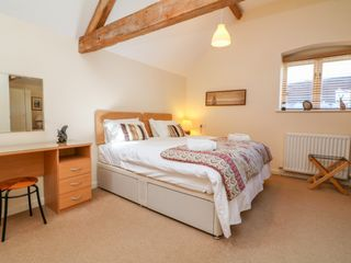 Blyton Cottage - 1017025 - photo 9
