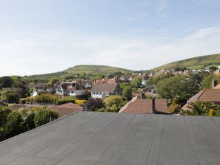 Hill View - 1017044 - photo 2