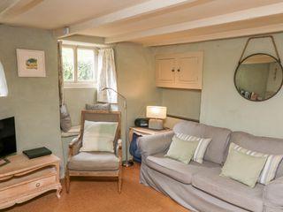 Elworthy Cottage - 1017060 - photo 2