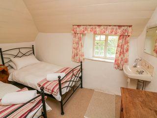 Elworthy Cottage - 1017060 - photo 5