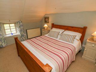 Elworthy Cottage - 1017060 - photo 6