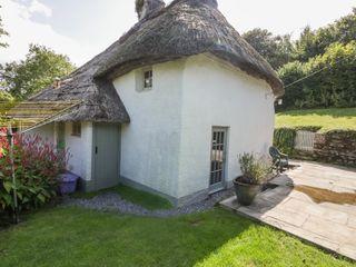 Elworthy Cottage - 1017060 - photo 9