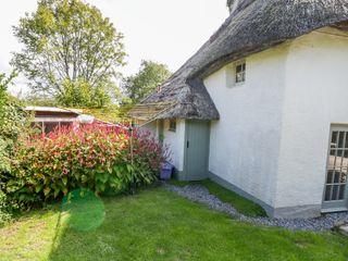 Elworthy Cottage - 1017060 - photo 10
