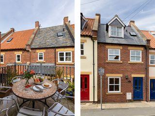 Endeavour Cottage - 1017141 - photo 2