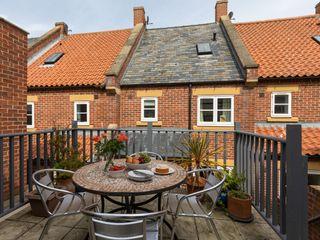 Endeavour Cottage - 1017141 - photo 8