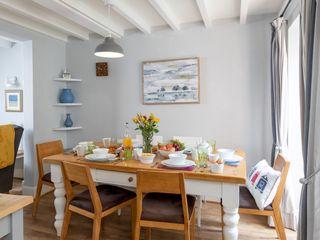 Endeavour Cottage - 1017141 - photo 5
