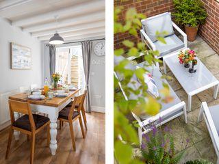 Endeavour Cottage - 1017141 - photo 6