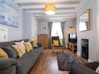 Endeavour Cottage - 1017141 - photo 4