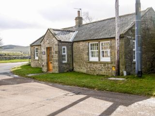 Stable Cottage - 1017187 - photo 3