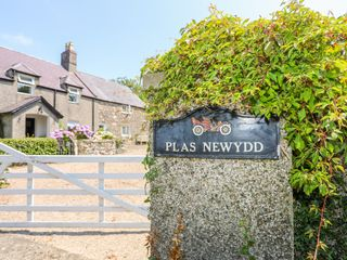 Plas Newydd - 1017261 - photo 4