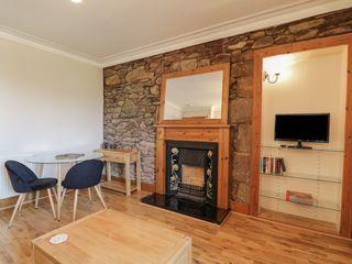 Apartment 23: 3 - 1017466 - photo 7