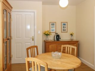The Lodge at Orchard House - 1017492 - photo 6