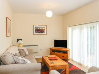 The Lodge at Orchard House - 1017492 - photo 3