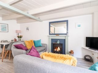 Puffin Cottage - 1017503 - photo 2