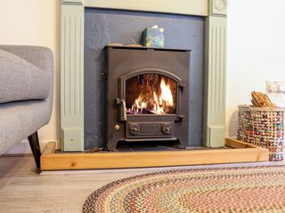 Puffin Cottage - 1017503 - photo 4
