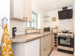 Puffin Cottage - 1017503 - photo 8
