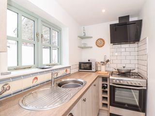 Puffin Cottage - 1017503 - photo 9
