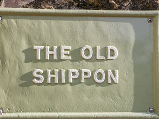 The Old Shippon - 1017543 - photo 3