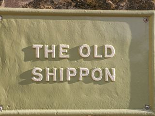 The Old Shippon Mews - 1017549 - photo 3
