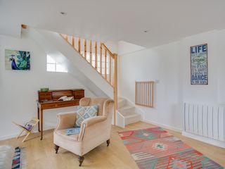 Little England Cottage - 1017554 - photo 5