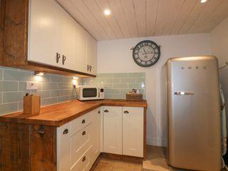 Birdcage Cottage - 1017617 - photo 10