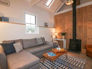 Birdcage Cottage - 1017617 - photo 3