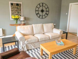 Rosnacarthna  More Apartment - 1017629 - photo 4