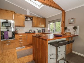 Bulmer Farm Lodge - 1017640 - photo 7