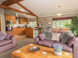 Bulmer Farm Lodge - 1017640 - photo 4