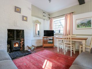 Yew Tree Cottage - 1017663 - photo 3